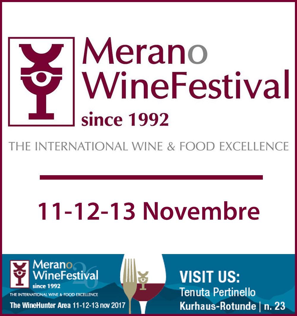 Pertinello-Merano-Wine-Festival-2017