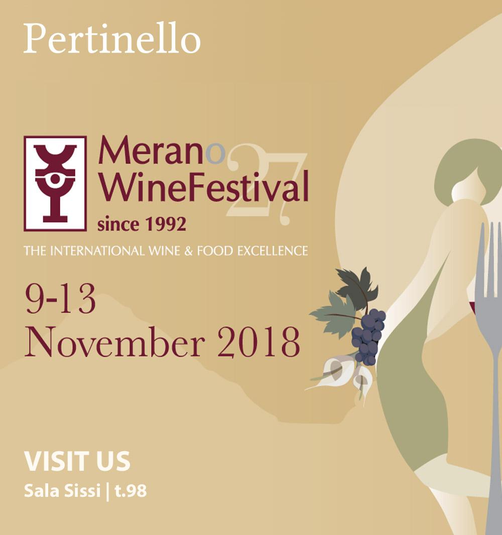 Pertinello-Merano-Wine-Festival-2018