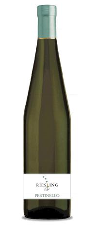 Pertinello-Vino-Riesling